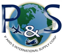 P & S Int. Supply Corp